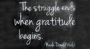 gratitude-on-pinterest-gratitude-quotes-gratitude-and-be-grateful