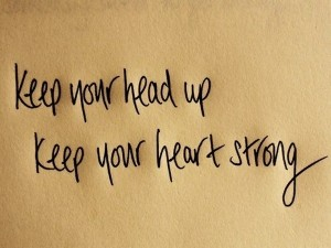 never-give-up-quotes02
